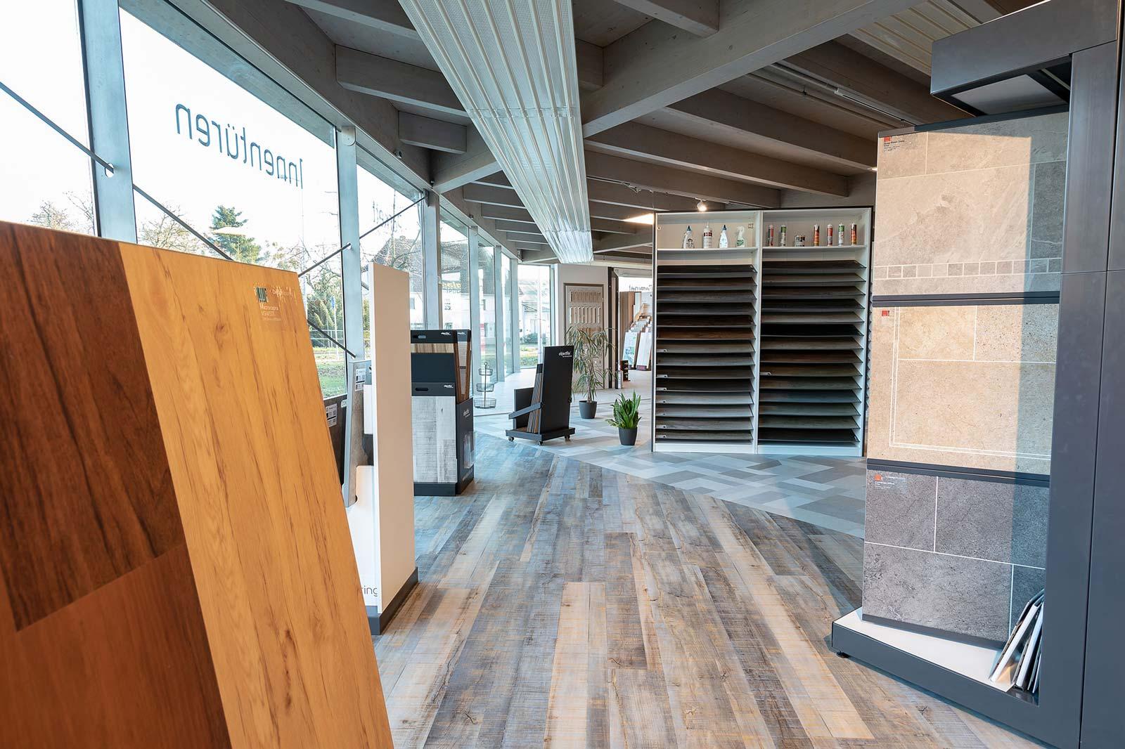 Fußboden Verlegen Cottbus ~ ✶ tresabo ✶ fachfirma aus wittenberg verlegung parkett fußboden